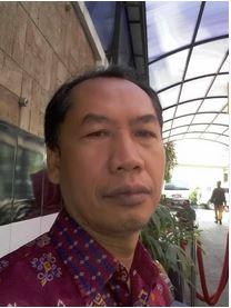 Dr. Catur Edi Widodo, M.T