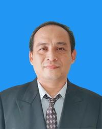 Dr. Eng. Eko Hidayanto